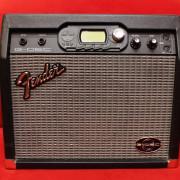 Fender G Dec