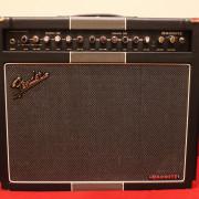 Fender Machete
