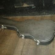 o cambio: Fender Telecaster MIM standard