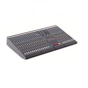 Mesa de Mezclas ALLEN HEAT GL2200 32 canales
