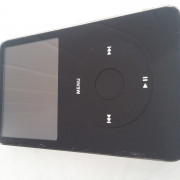 Ipod classic 30 GB