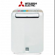Deshumidificador Mitsubishi