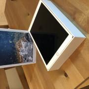 iPad Pro 64 gigas con factura