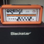 Orange AD30htc (ULTIMA REBAJA)