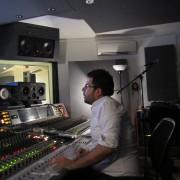 Cambio Grabaciones y mezclas por Músicos