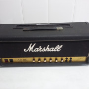 Marshall JCM 800 1959