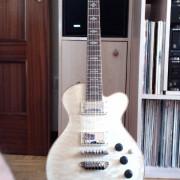 Ibanez ARC500 NT