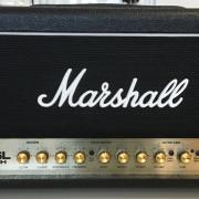 CABEZAL MARSHALL DSL100H