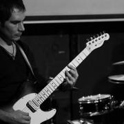 Clases de guitarra en Barcelona y Online
