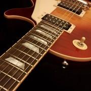 Gibson Les Paul Less + 2015
