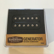 Humbucker Tonerider Generator.