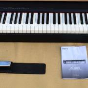 Roland A88+Roland A49