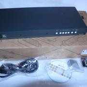 Switcher HDMI..Kramer VS-41H