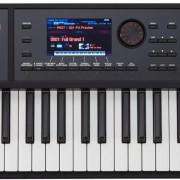 Roland FA-06 en muy buen estado por teclado de 88 o 76 teclas
