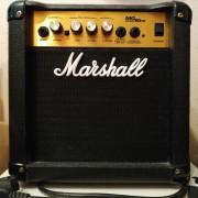Marshall MG10 CD