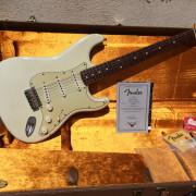 Fender Stratocaster Custom Shop1960 Relic