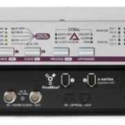 Apogee Roseta 200 + tarjeta x-card FireWire
