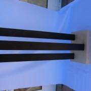 Pedestales para altavoces a medida