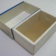 Cajas Boss pq-4, cs-2 y tw-1