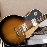 Gibson Les Paul Classic 1960 Reissue del 2008