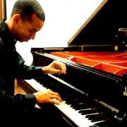 Pianista y arreglista