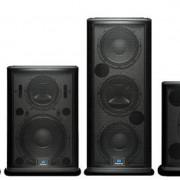 Equipo de sonido 3400 watios presonus ai