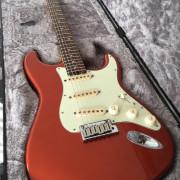 Fender American Elite Antiquity - IMPOLUTA