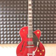 Guitarra Gretsch 2420T FSS Streamliner