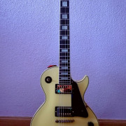 Greco Mint Collection RR-65 LPC (Made in Japan 1984. Trato en mano)