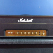 Marshall 1987x PLEXI