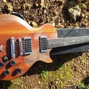 Gibson THE PAUL '79