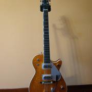 Gretsch 6129 TAU