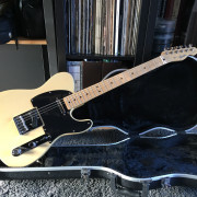 Fender Telecaster Standard MIJ