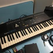 Roland E16