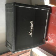 PANTALLA MARSHALL con 4 Altavoces THD USA