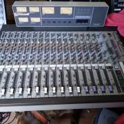 Mesa Sony mxp 2000