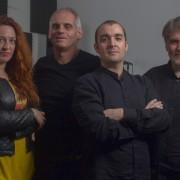 IllegalBlues busca teclista/pianista para banda Blues