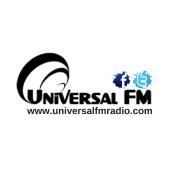 Universal FM abre un espacio semanal en su programación habitual