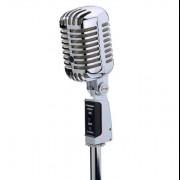 Microfono LD Systems D 1010, usado una vez!! - Envío incluido!!