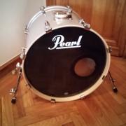 "Bombo Pearl Export EXX 20"""