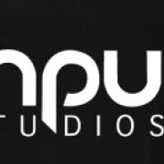 Se busca socio para estudio de grabación en Madrid
