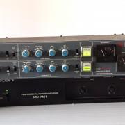 Neve 33609 JD Compresor