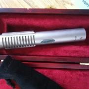 Micrófono Royer R-121