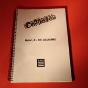EMU CARNAVAL (Manual en Castellano)