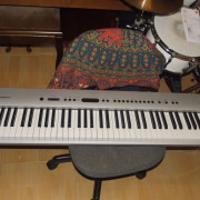 Piano Technics P50 Made in Japan