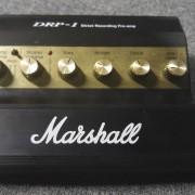 preamp marshall drp 1 (envio incluido)