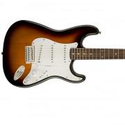 Guitarra electrica SQUIER Affinity by FENDER  Stratocaster 50 Aniversario