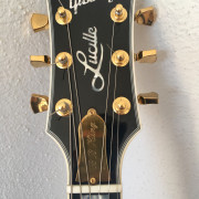 GIBSON LUCILLE 2004