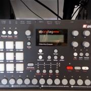 Elektron Analog Rytm MK1