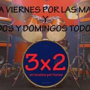 LOCALES ROCK&POP, TU LOCAL DE ENSAYO AL MEJOR PRECIO